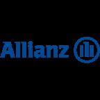 Allizanz - Parceiro