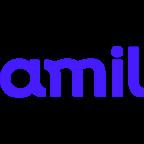Amil - Parceiro