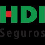 HDI Seguros - Parceiro