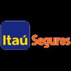 Itaú Seguros - Parceiro