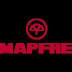Mapfre - Parceiro