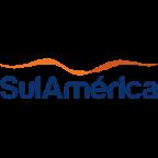 SulAmerica - Parceiro