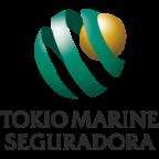 Tokio Marine Seguradora - Parceiro