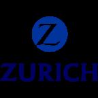 Zurich - Parceiro