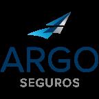 Argo Seguros - Parceiro